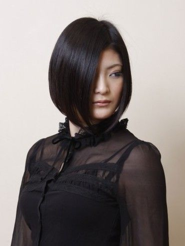 From being a hairstyle that was not considered respectable in the early 1890s, the bob hair style has come a long way to become the top trending hairstyle among women. Description from hairextensions-usa.com. I searched for this on bing.com/images