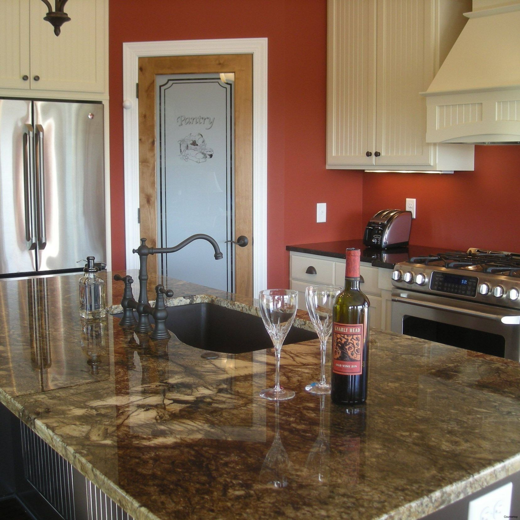 2018 Granite Countertops Syracuse Ny Remodeling Ideas For Kitchens Check More At Http Mattinglyb Countertops Granite Countertops Granite Countertops Colors