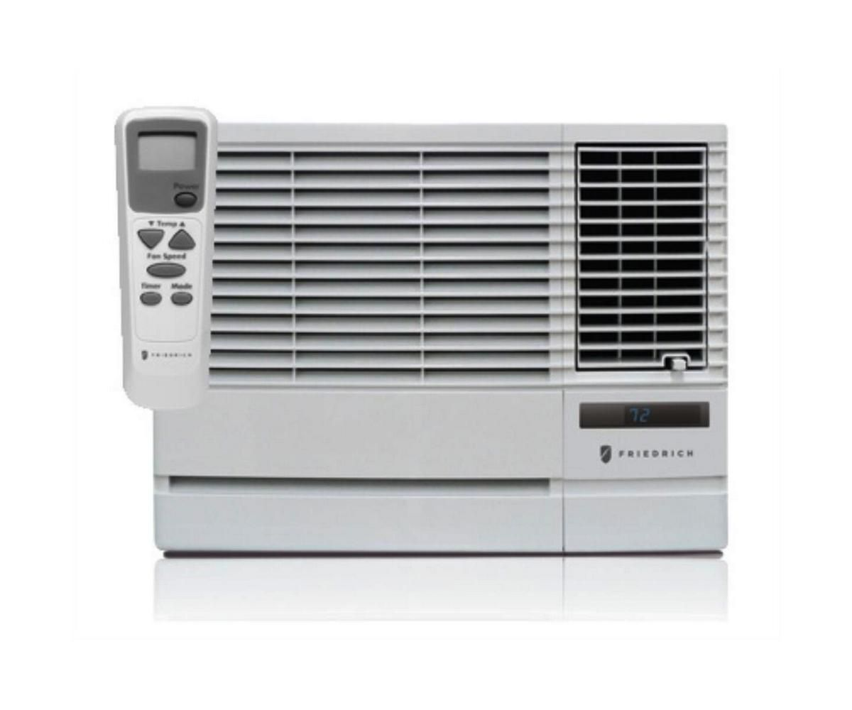 A Small But Strong Air Conditioner Unit What Is The Best Small Air Conditioner To Choose Window Air Conditioner Quiet Window Air Conditioner
