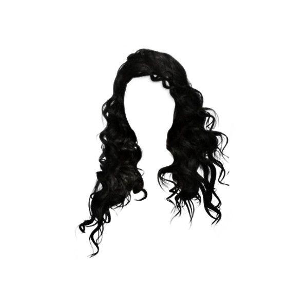 Tumblr Hair Styles Hair Png Doll Hair