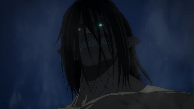Hajime isayama, kodansha/''attack on titan'' production committee attack on titan has taken the anime world by storm. {yasuackerman} in 2021   Attack on titan anime, Attack on ...