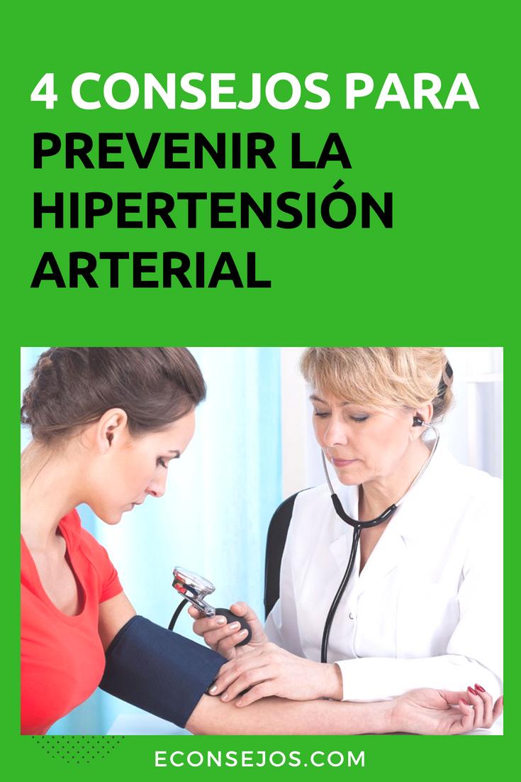 Saber estos seis secretos hará que su síntomas de alta presión arterial se vea increíble