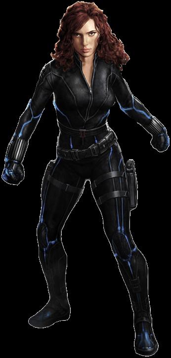 Black Widow By Cptcommunist Deviantart Com On Deviantart Black Widow Widow Black