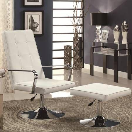 Craigslist Orange County Office Furniture Home