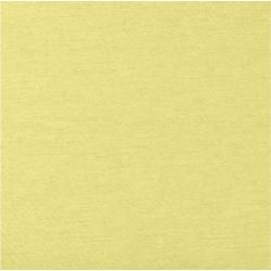 Photo of Stylefy Reja box spring bed solid yellow 140×200