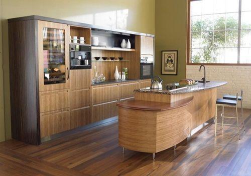 marvelous modern japanese kitchen designs | kitchen decorating, Kuchen dekoo