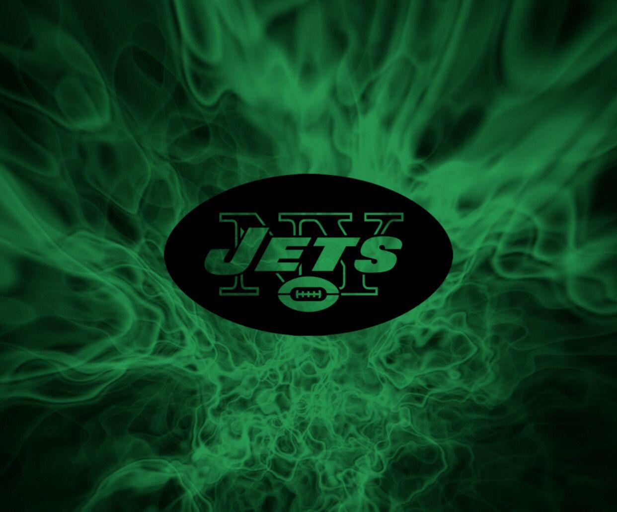 Pin By Jay Jay On Jets New York Jets Football Ny Jets New York