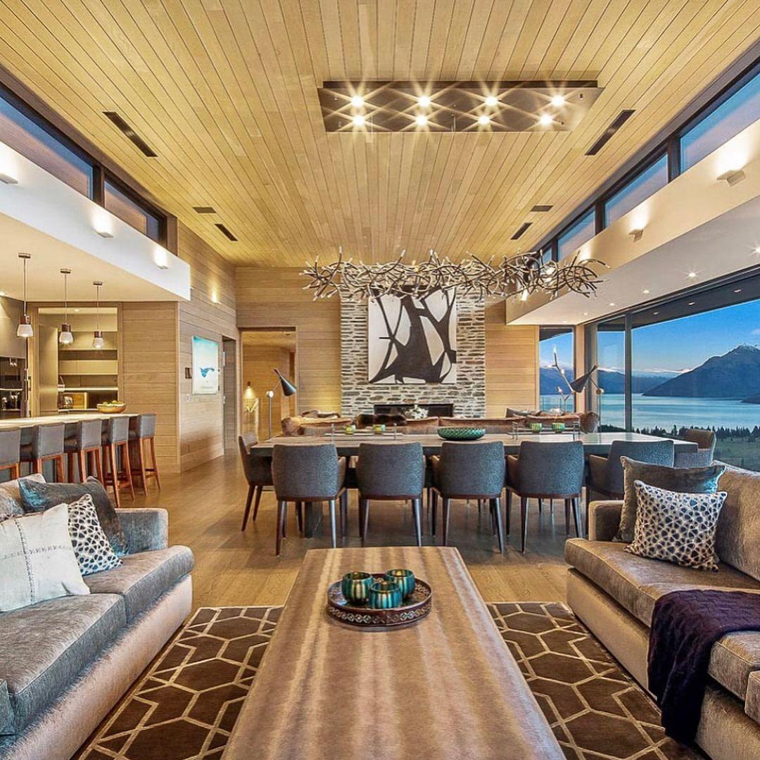 Design And Home Decor Idaho Falls Home Decor Interior Design