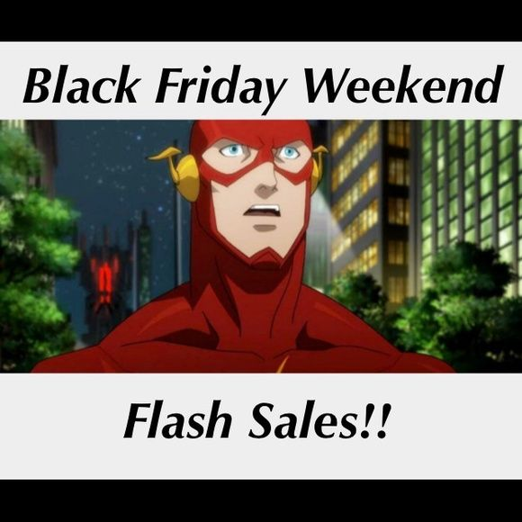 Follow me!! Flash sales all day!! Follow me these flash sales will be going off and on all day and will only stay on for 20 minutes at a time!!! Catch them well that you can!! Sweaters Crew & Scoop Necks