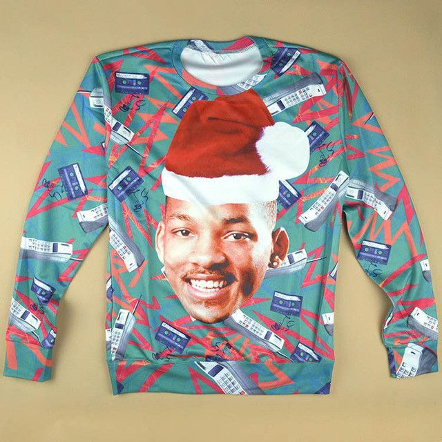 New 3d Sweatshirt Arrival Tupacemojipikachusailor Moonwill Smith
