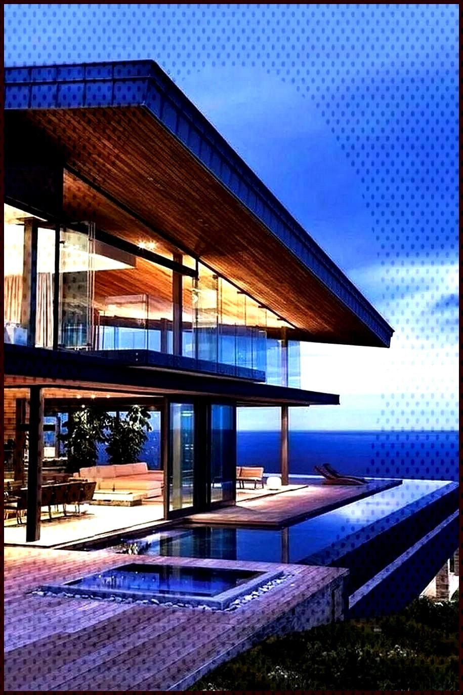 54 Beautiful Modern Home Design Models Here Are 10 Tips And Features You Need To Know 29 54 Beautif