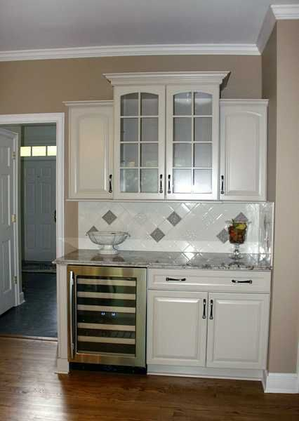 Best Kraftmaid Kitchen Cabinet Prices From The Lowest To The 640 x 480