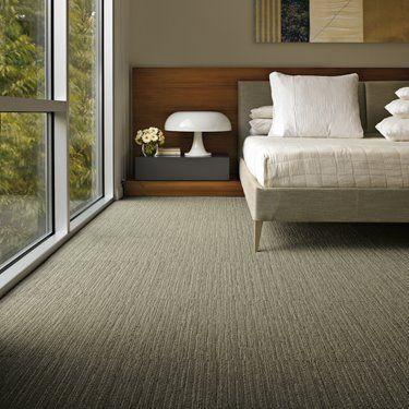 best 25 bedroom floor plans ideas on master
