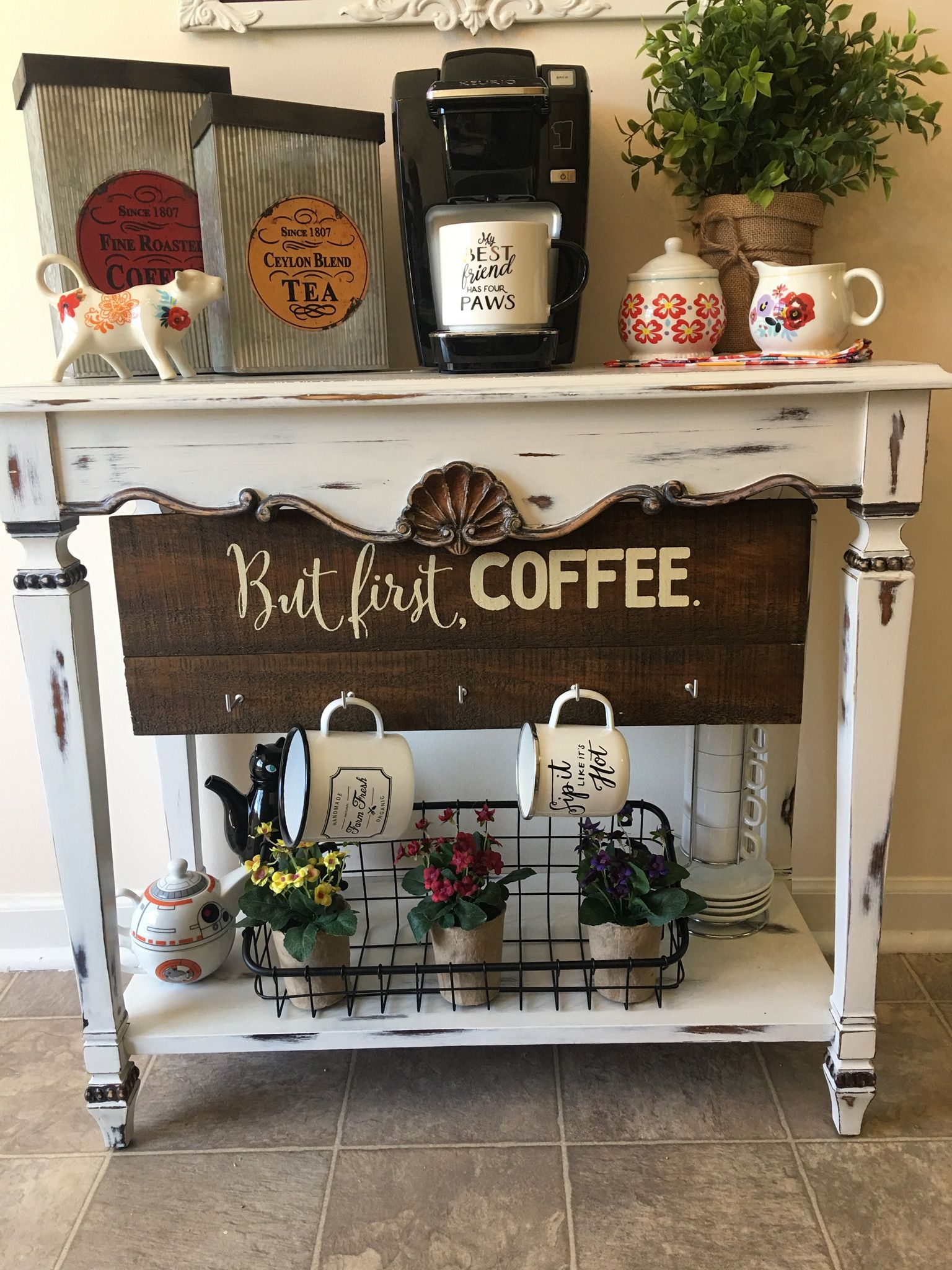 Pin by lane derryberry on the henderson house decor