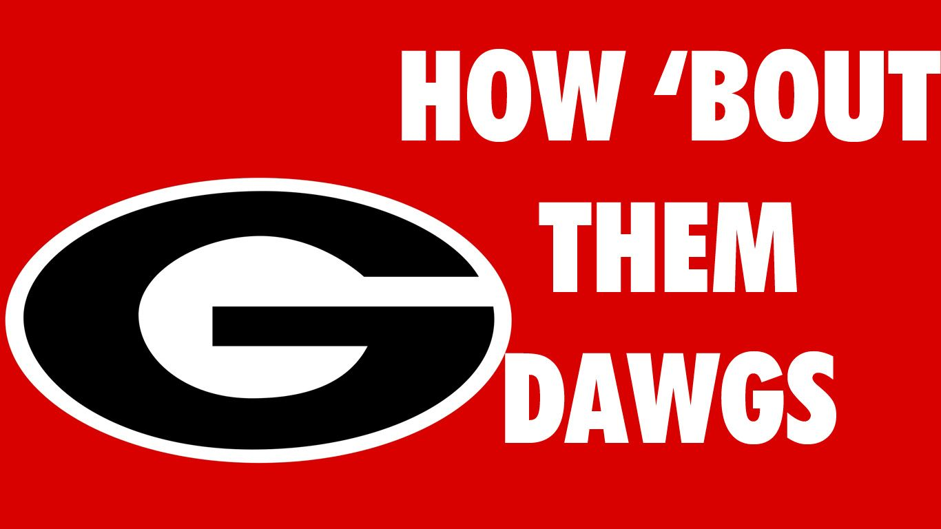 17 Best images about Georgia dawgs on Pinterest | Tennessee ...