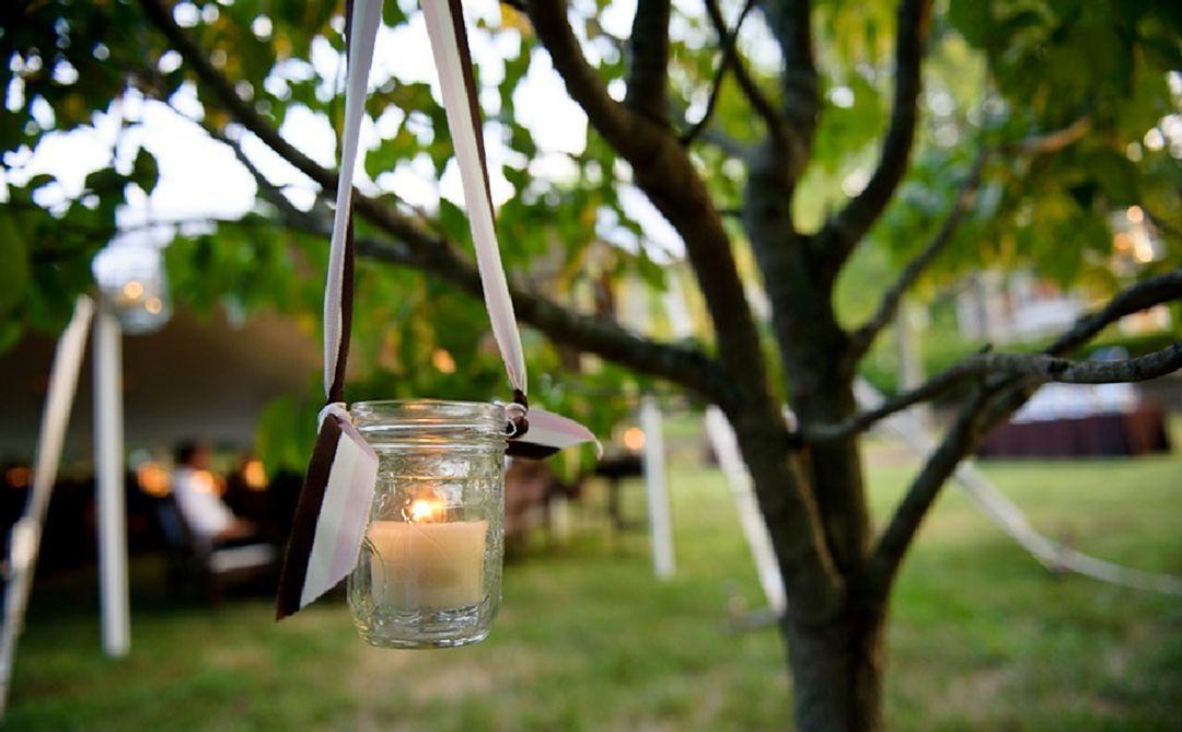 15 Awesome Diy Mason Jar Lights To Make Your Home Look Beautiful