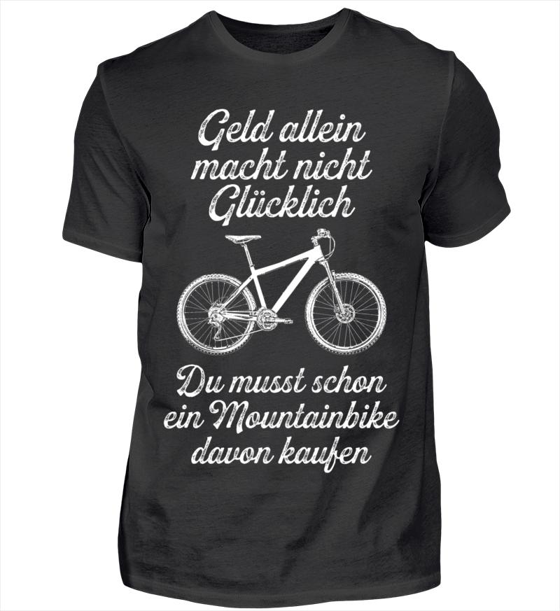 Mountainbike macht Glücklich   Fahrrad, Mountenbike, BMX ...