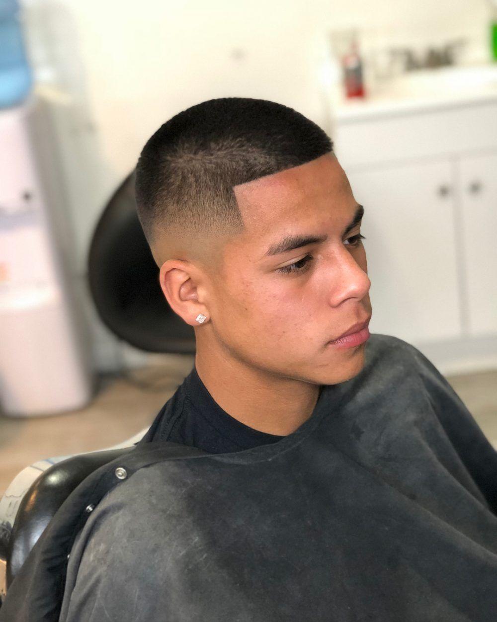 50+ Hispanic short hairstyles ideas in 2021