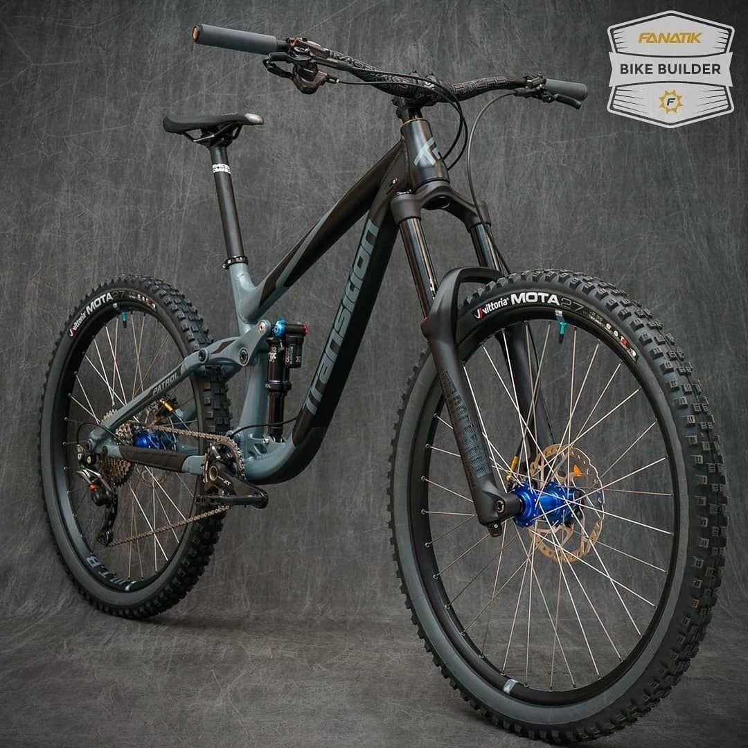 Transition Bicycle Mountain Bike Mountian Bike