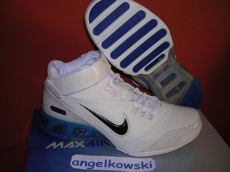 nike basketball shoes latest release air max 180