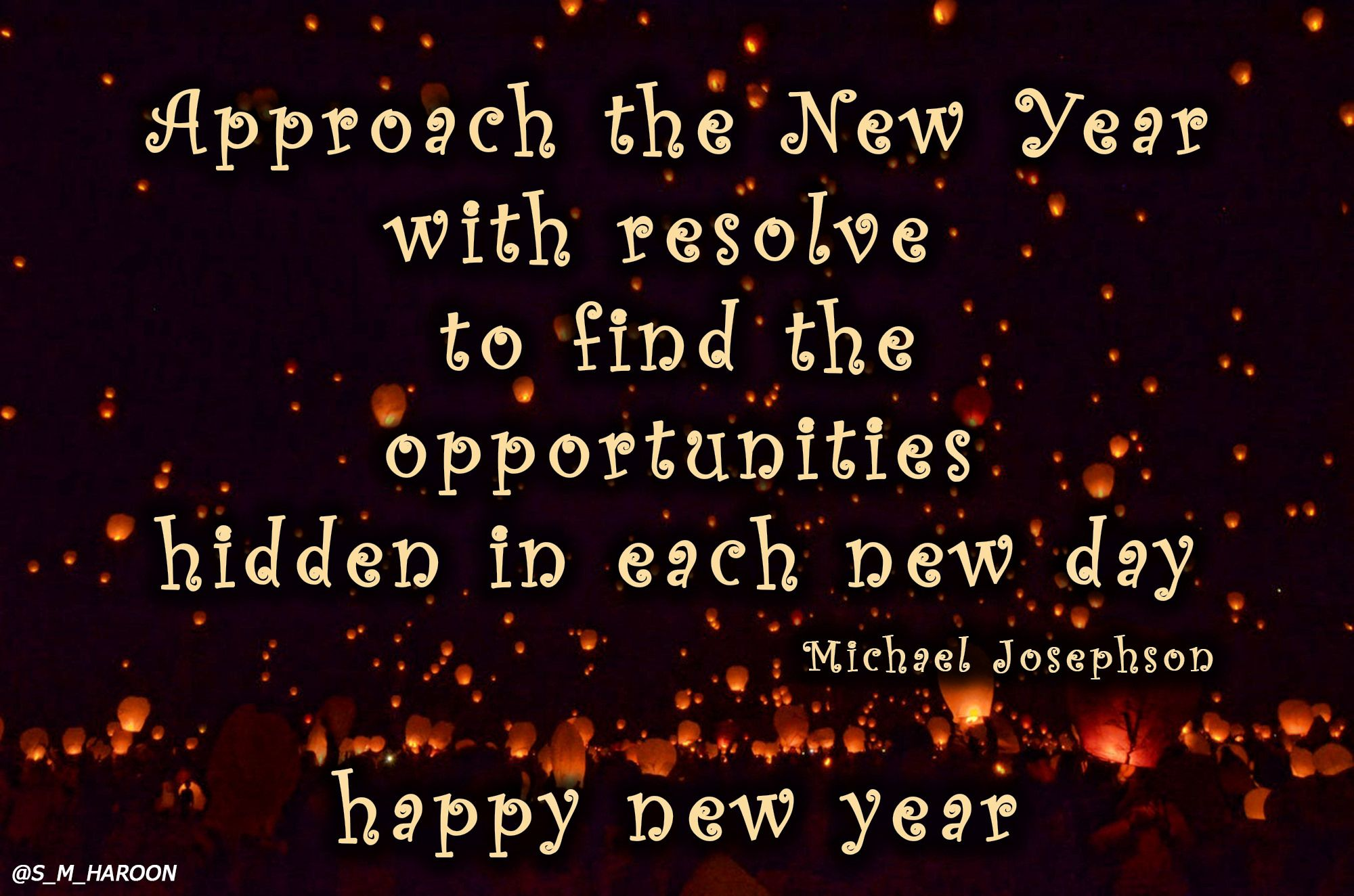 Source Imgur Com Girlfriend Quotes Happy New Year 2019 Happy New Year