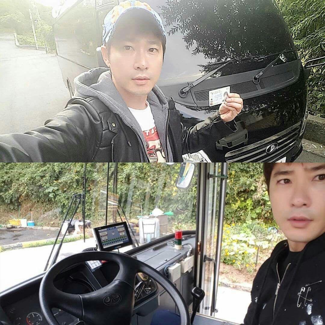 Credit : kangstar_love ,Kang Ji Hwan Viet Nam Fan page  #Kangjihwan #Hot #Koreanactor #Koreandrama