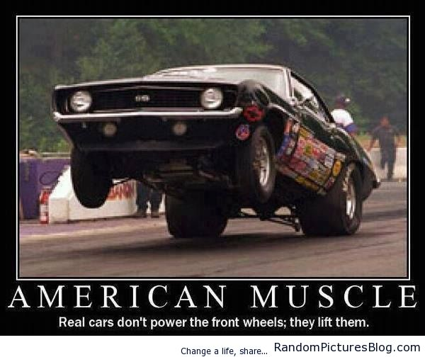 American Muscle Meme Tags American Mu Muscle Car Racing Memes