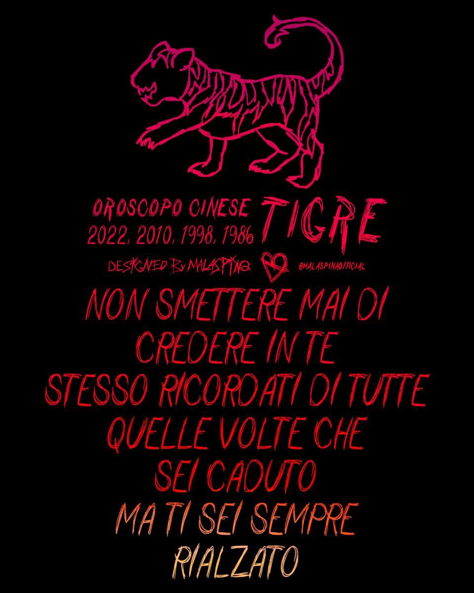 𝗠𝗔𝗟𝗔𝗦𝗣𝗜𝗡𝗔𝗢𝗙𝗙𝗜𝗖𝗜𝗔𝗟.𝗖𝗢𝗠 - 𝗙𝗘𝗟𝗣𝗘, 𝗧-𝗦𝗛𝗜𝗥𝗧, 𝗣𝗢𝗦𝗧𝗘𝗥, 𝗧𝗔𝗭𝗭𝗘, 𝗖𝗢𝗟𝗟𝗔𝗡𝗘 𝗘 𝗠𝗢𝗟𝗧𝗢 𝗔𝗟𝗧𝗥𝗢 𝗡𝗘𝗟 𝗡𝗢𝗦𝗧𝗥𝗢 𝗦𝗛𝗢𝗣! . . . . . #malaspina #malaspinaofficial #horoscope #frasibellissime #citazioni #aforisma #aforismi #pensieri #frasidamore # #frasi #frasitop #frasibelle #frasitumblr #frasivere #frasiitaliane #frasisignificative #citazione #felicità #pensiero #vita #amore #tiamo #zodiaco #tumblr #frasiitaliane #oroscopo #segnizodiacali