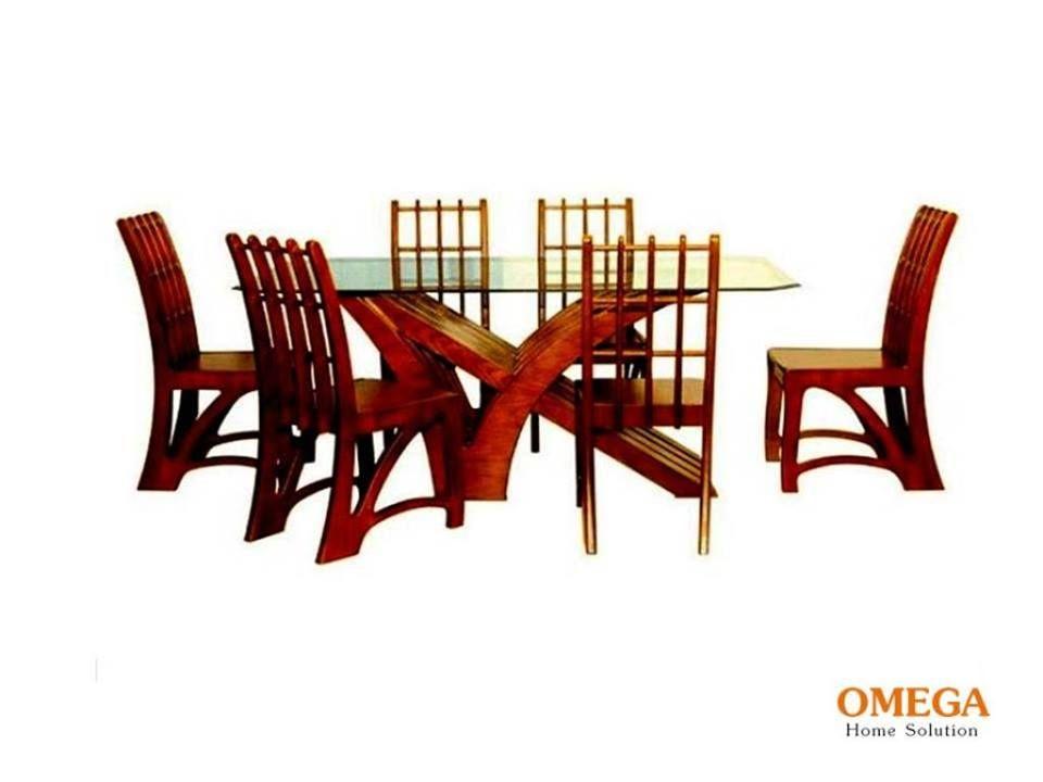 1312 East Monipur Begum Rokeya Sharoni, Mirpur Dhaka 1216 Bangladesh  Furniture Store, ,