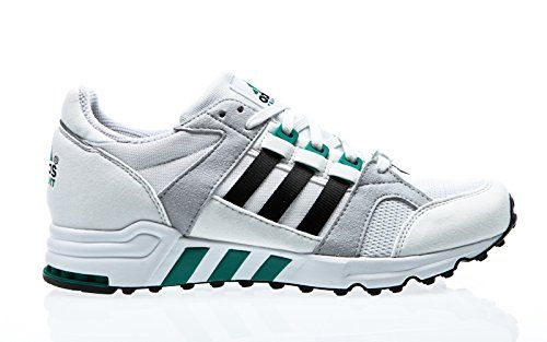 adidas eqt equipment running support guidance cushion zx flux sneaker