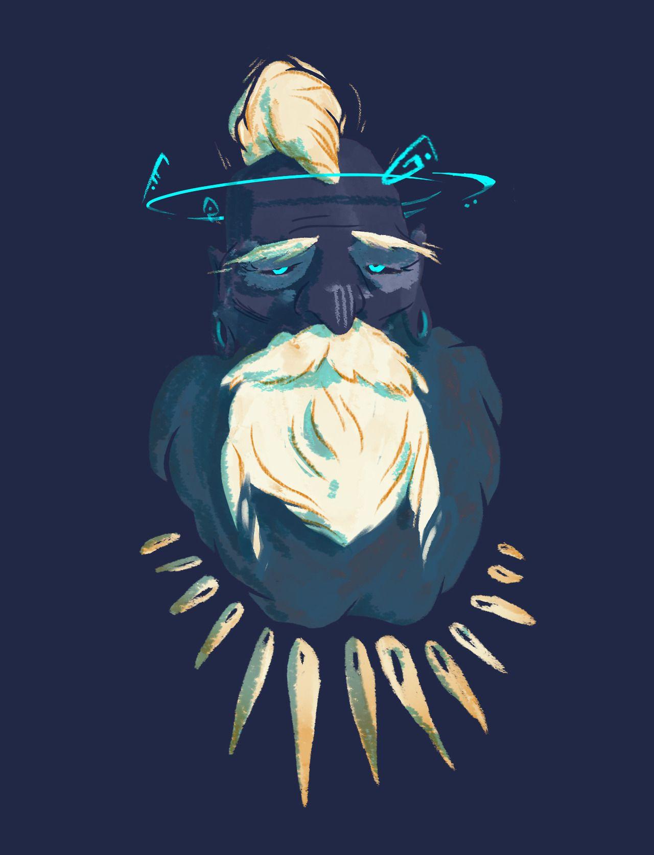 #chaman #native #whitewalker  joel-durand.tumblr.com