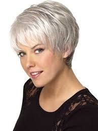 Image Result For Grey Short Hair Styles Frisuren Kurzhaarfrisuren Graue Haare