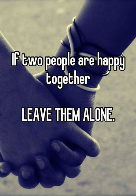 Happy Couple Love Where I Wanna Be Quotes Life Quotes