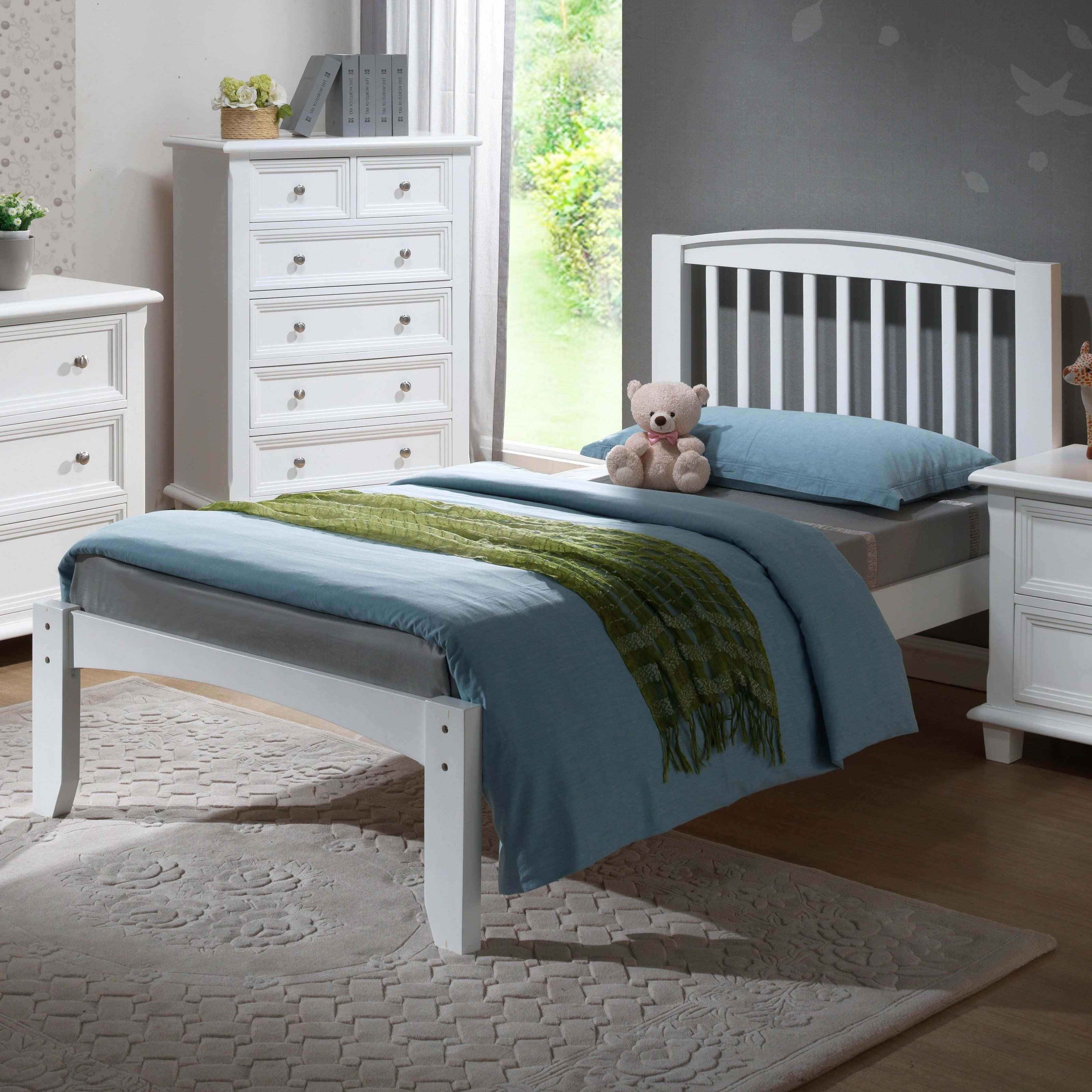 pearl products item royal furniture with trim bedroom sets number jessica twin bed standard beaded