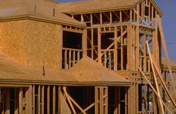 75 New Construction Homes For Sale In Around Grand Junction Http
