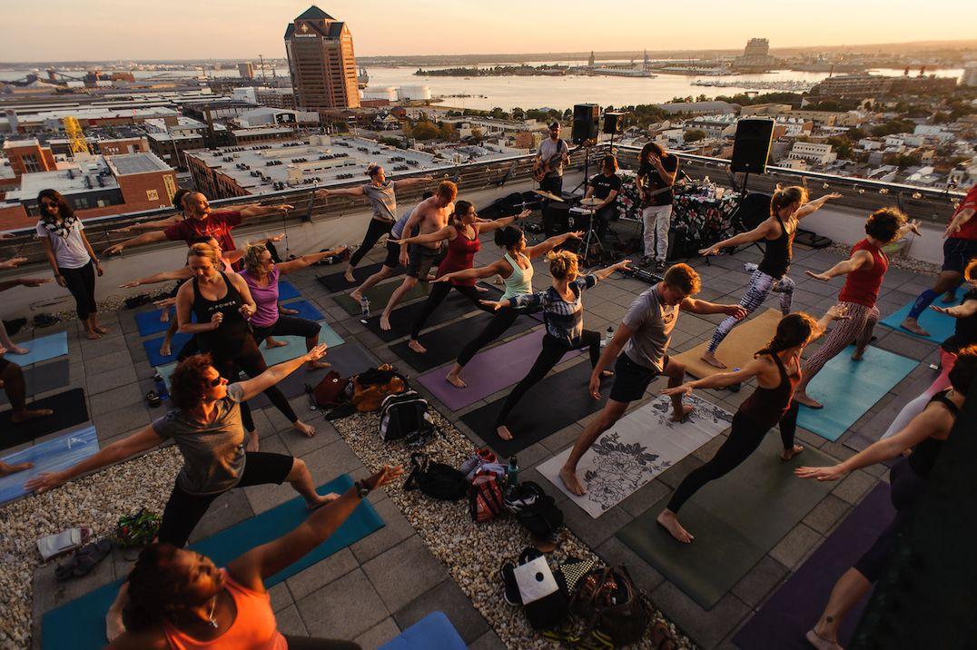 About Kimberly Elise Natural Living Plant Based Vegan Website Newsletter Yoga Los Angeles Yoga Yoga Class