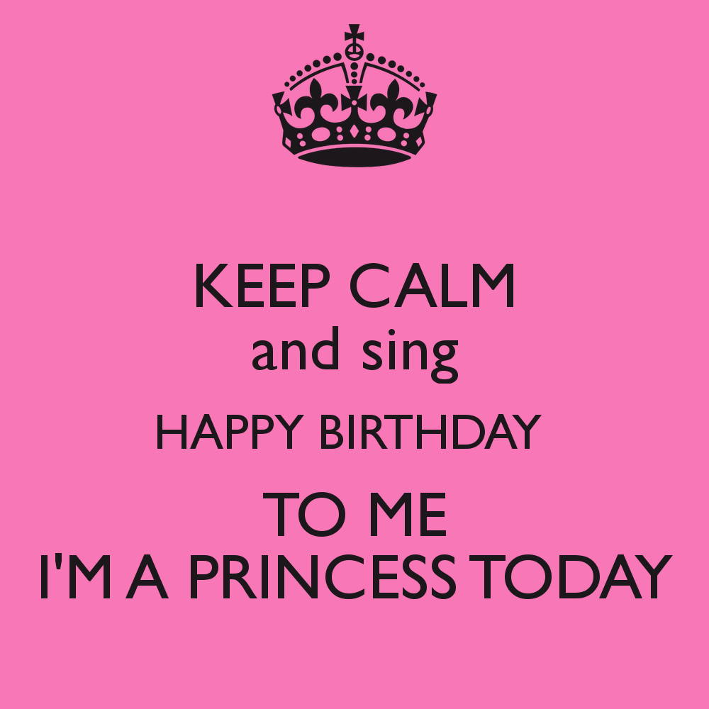 Birthday message for myself my b day pinterest happy birthday birthday message for myself m4hsunfo