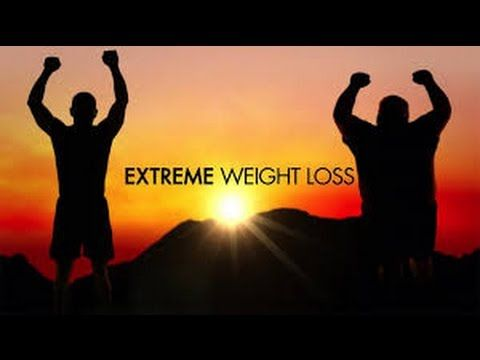 Medical Weight Loss Okemos Mi