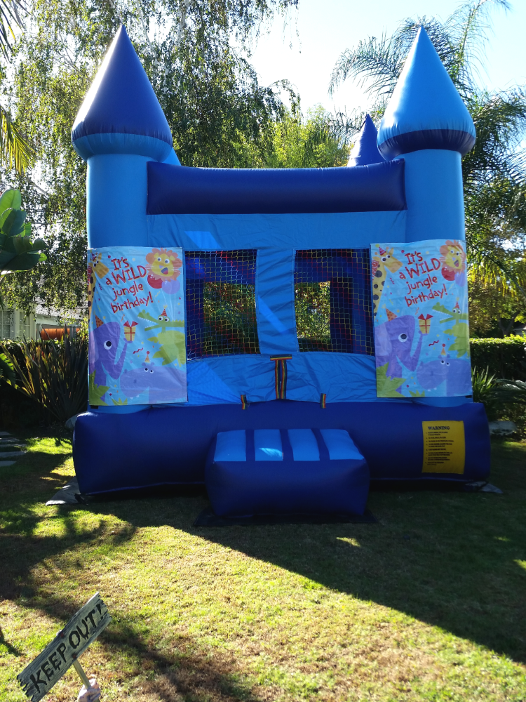 Pin On Party Rentals In Los Angeles
