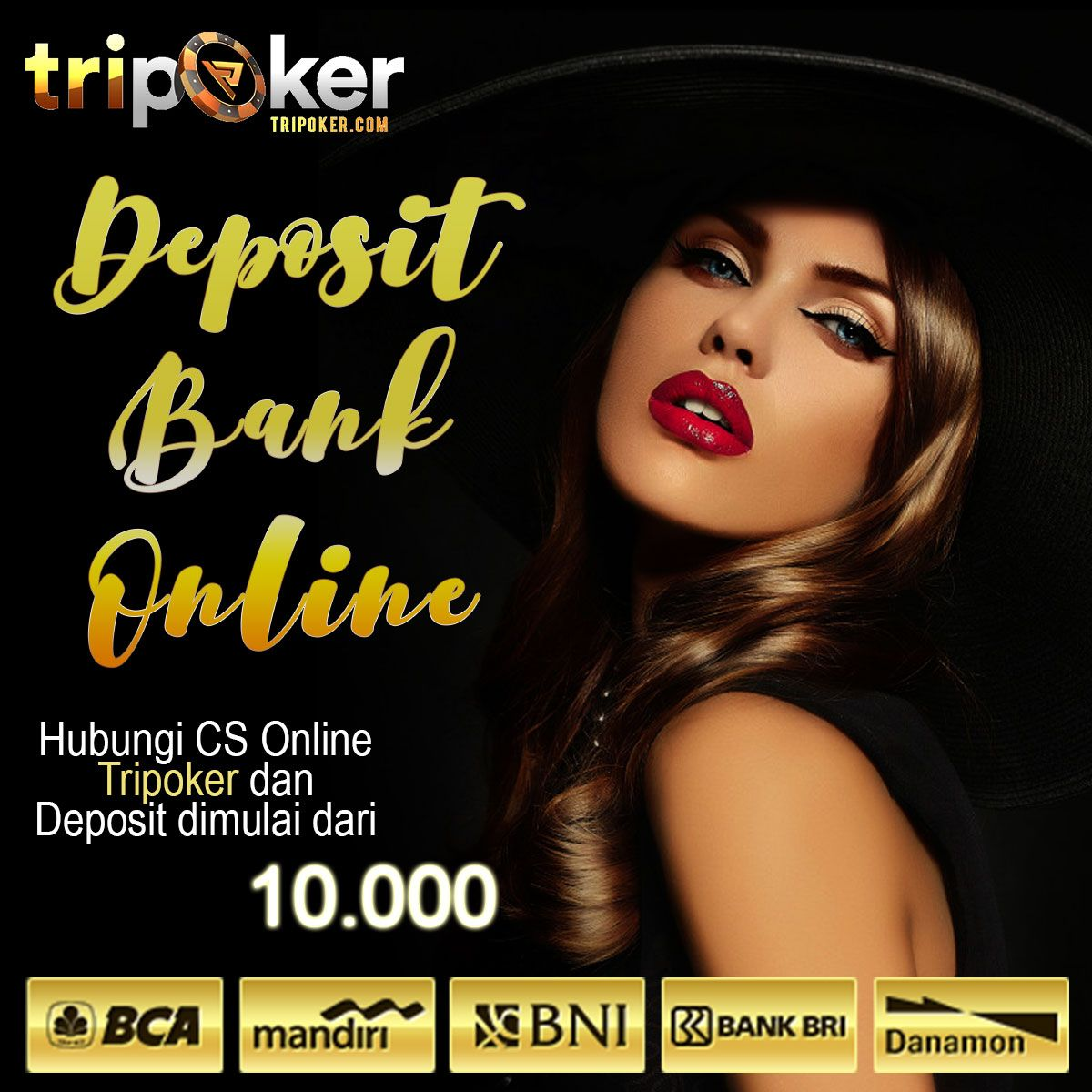 70 Idn Poker Uang Asli Ideas Poker Movie Posters Poker Bonus