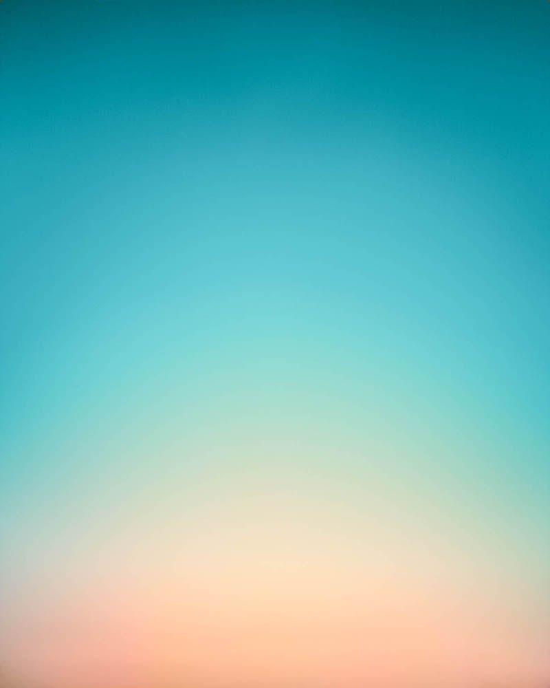 Sky Series Eric Cahan Summer Pinterest Graphisme