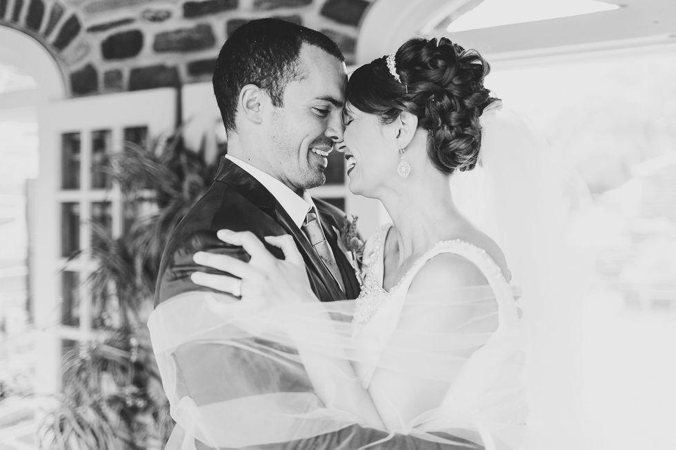 43 Pearlsbuckwedding Becka Pillmore Photographer Bucks County 063a9654 County Wedding Wedding Photographers Garden Wedding