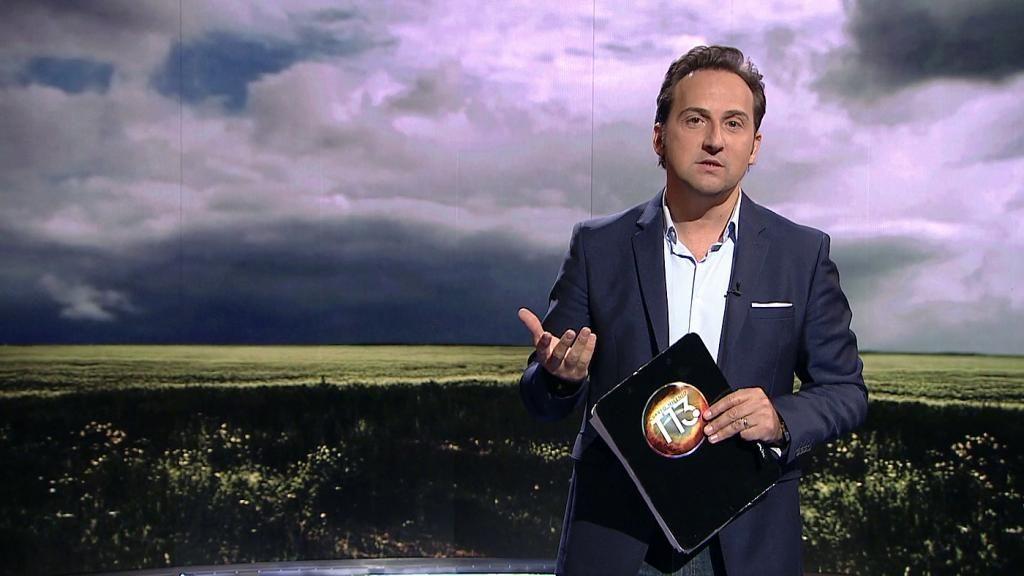 TV online y series a la carta - Mitele.es - Mitele.es | Spanish ...