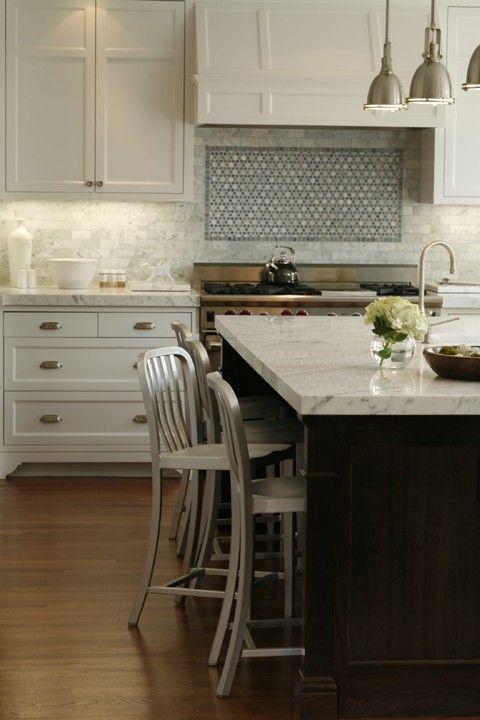 Artistic Designs For Living  Transitional Kitchen Design With Prepossessing Transitional Kitchen Designs Inspiration Design