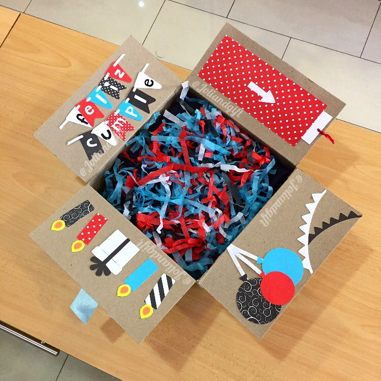 Cajas sorpresas msj secreto una idea perfecta para dar un detalle cajas sorpresas msj secreto una idea perfecta para dar un detalle diferente joliandgift solutioingenieria Choice Image