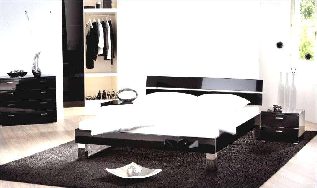 Esszimmer Ideen Ikea , Deko Ideen Schlafzimmer Ikea