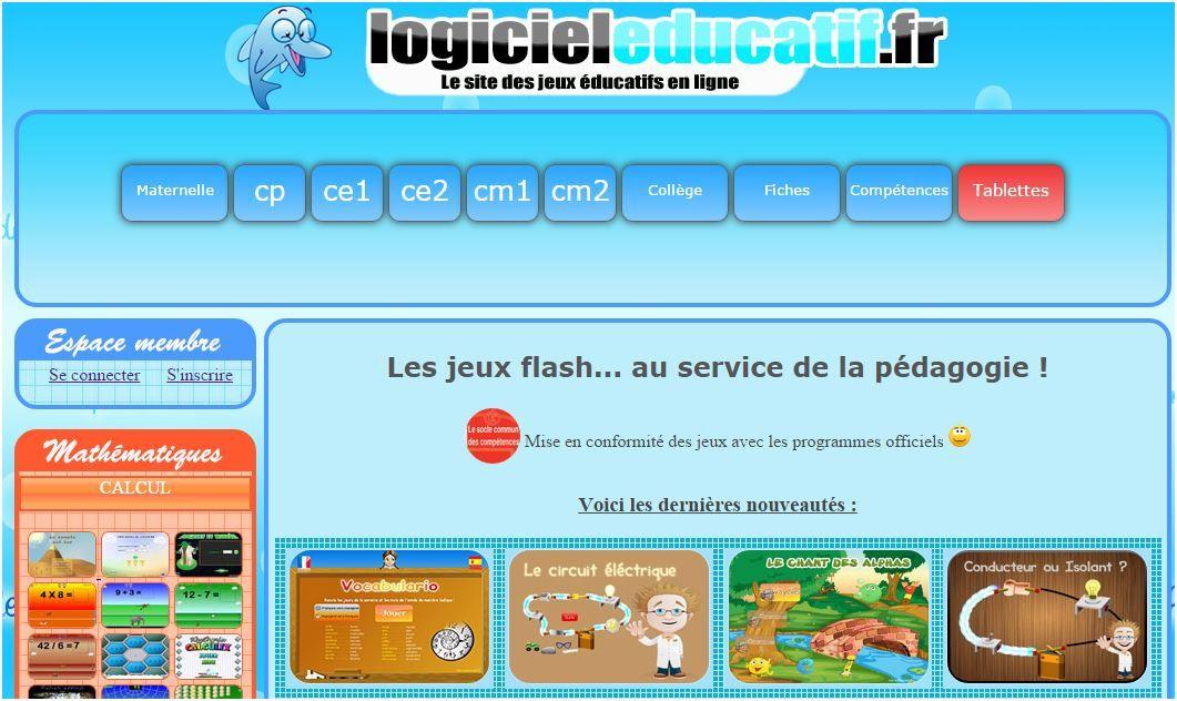 15 Elegant Jeux Educatif 3 Ans Gratuit En Ligne Collection Logiciel Educatif Jeu Educatif Jeux En Ligne Maternelle
