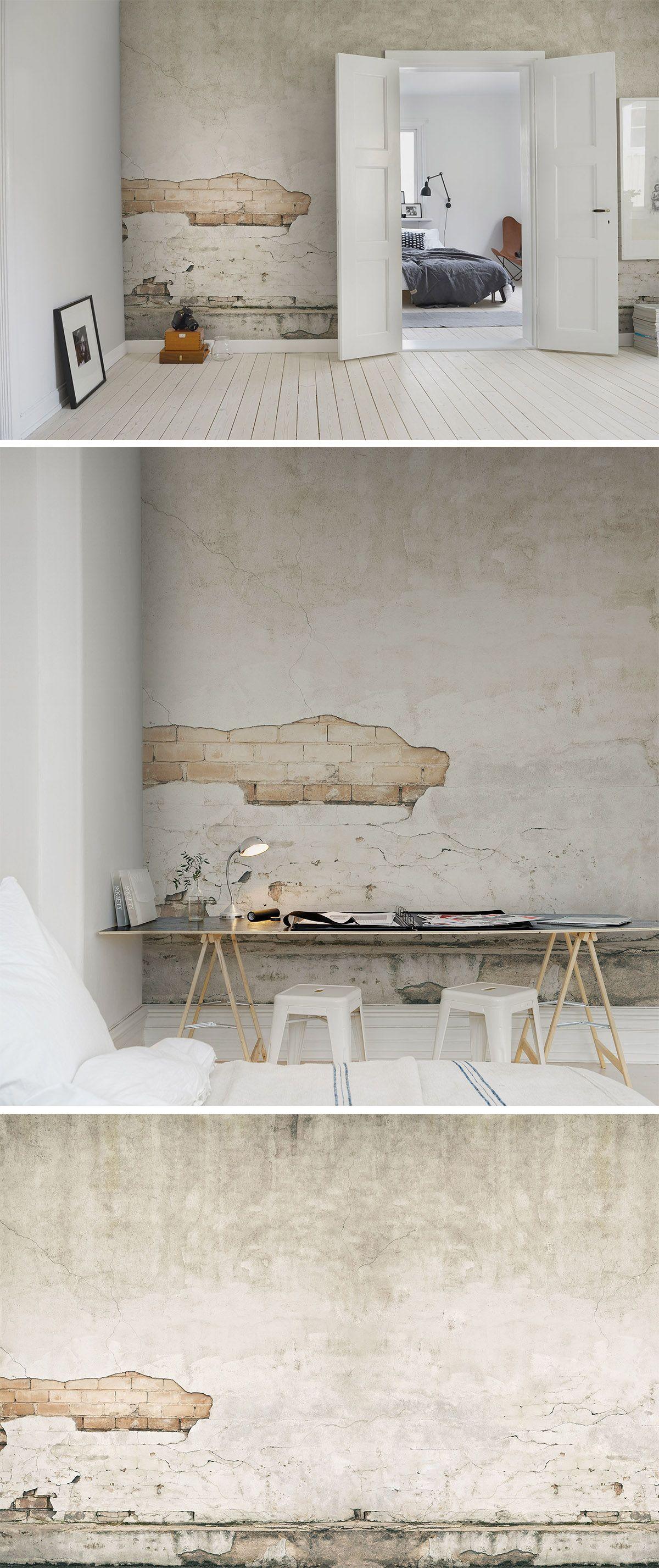 Tapete | Fototapete | Moderne Tapete | Mural Tapete | Wandgestaltung |  Tapete Schlafzimmer | Tapete