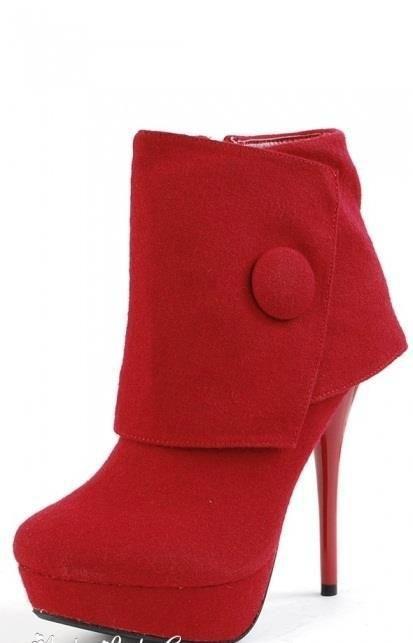 434b4fcef high heel. أحذية كعب عالي | Fashion | Heels, Shoe boots y Boots