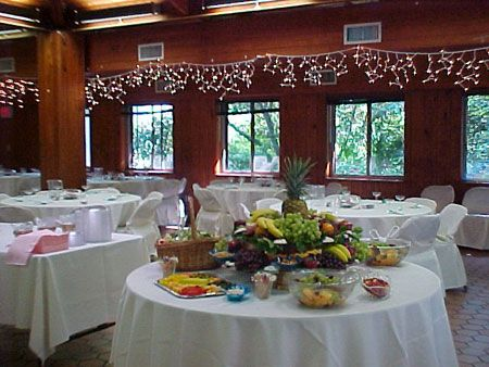 secret wood nature center, fl | the wedding venue! | Pinterest ...